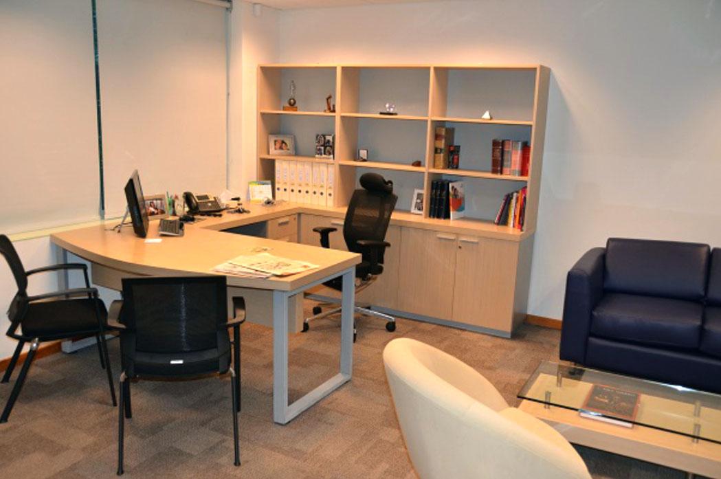 equipamiento-oficina-ejecutivos-1