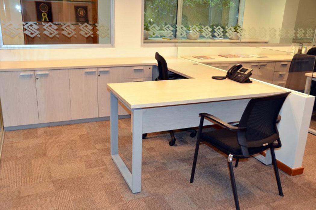 equipamiento-oficina-ejecutivos-2