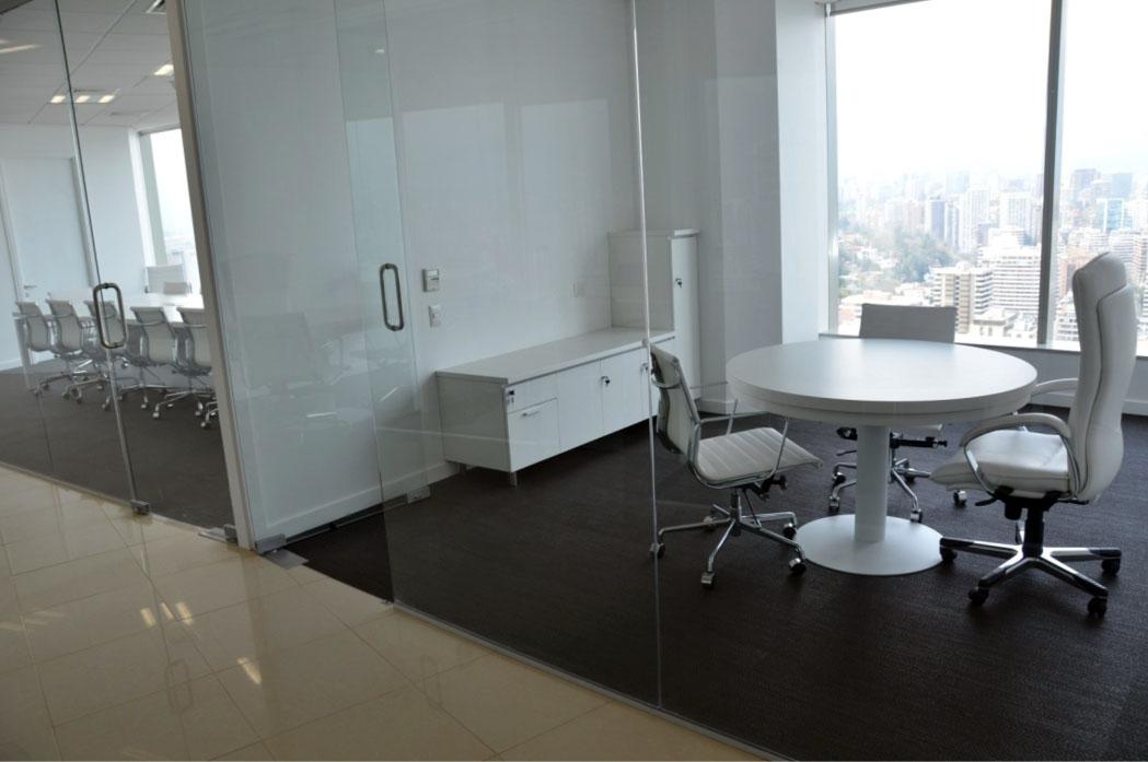 equipamiento-oficina-ejecutivos-3