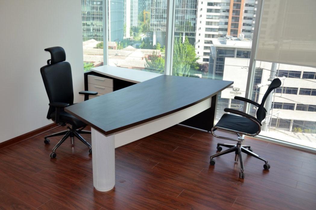 equipamiento-oficina-ejecutivos-4