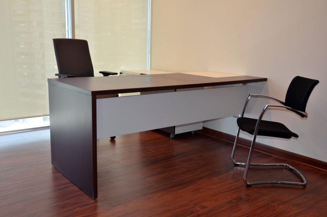equipamiento-oficina-ejecutivos-5
