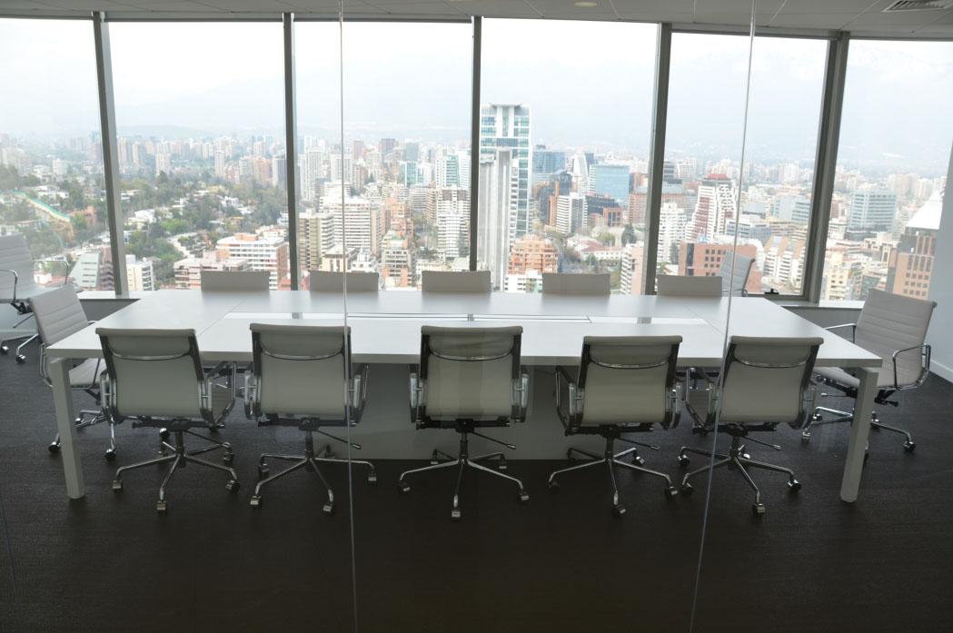 mobiliario-sala-reuniones-2