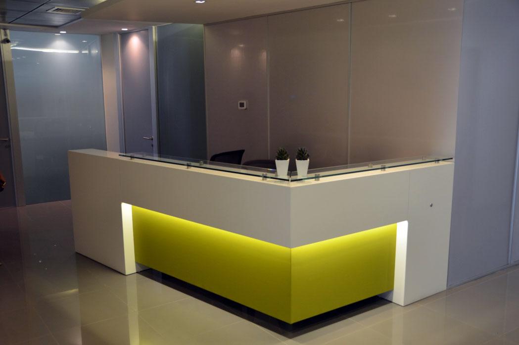 mueble-recepcion-oficinas