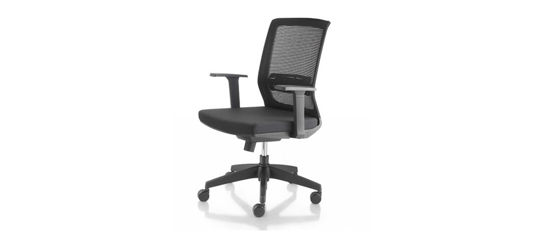 encabezado-sillas