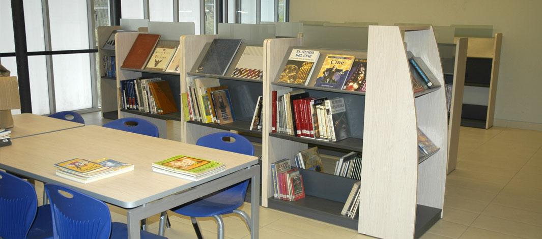 mobiliario-bibliotecas