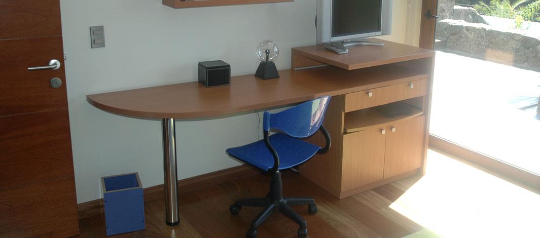 mobiliario-domestico