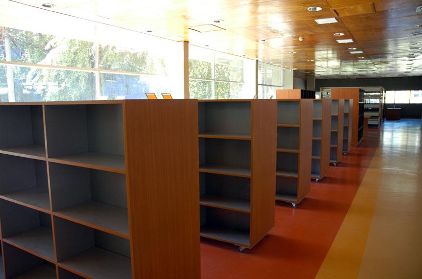 mobiliario-para-bibliotecas-03