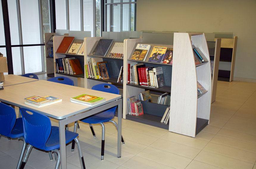 mobiliario-para-bibliotecas-04
