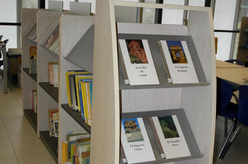 mobiliario-para-bibliotecas-05