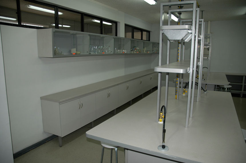 mobiliario-para-laboratorios-01