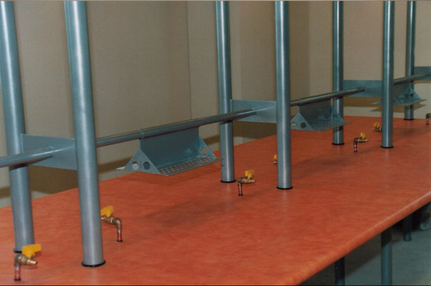 mobiliario-para-laboratorios-03