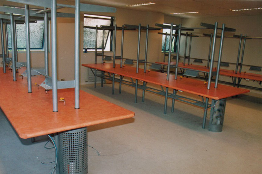 mobiliario-para-laboratorios-04