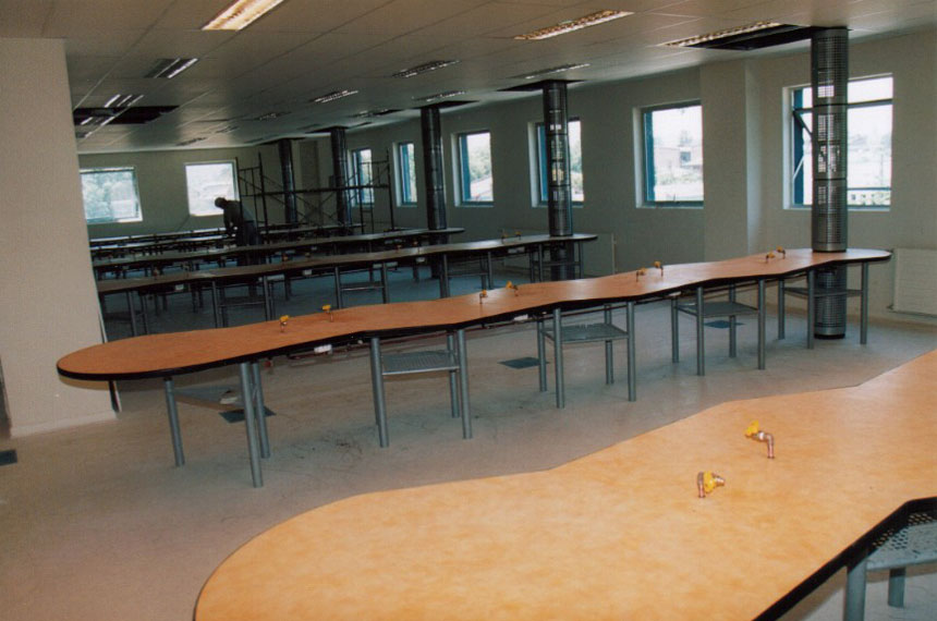 mobiliario-para-laboratorios-05