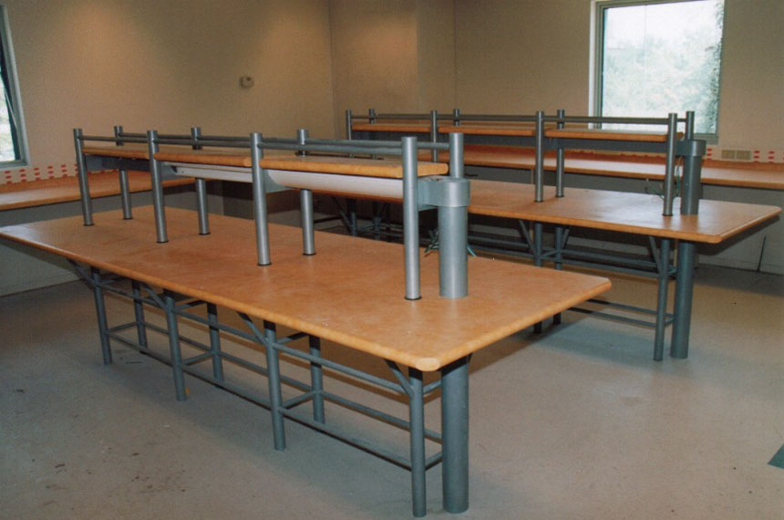 mobiliario-para-laboratorios-06