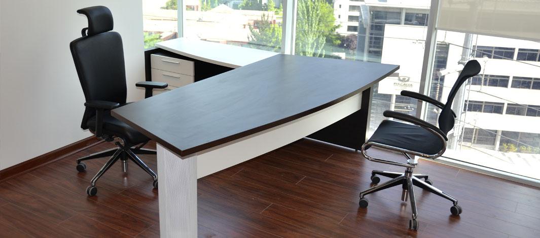 mobiliario-puestos-ejecutivos