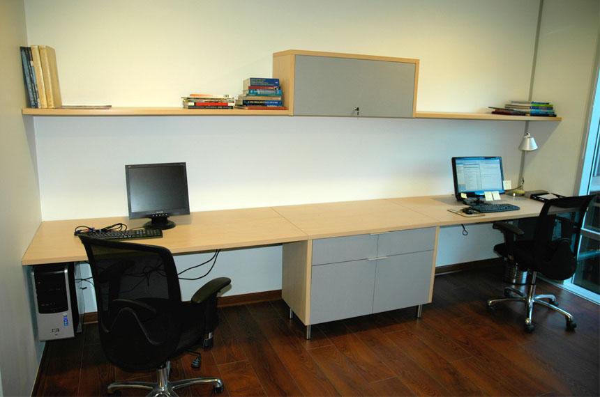 pool-de-trabajo-oficinas-01