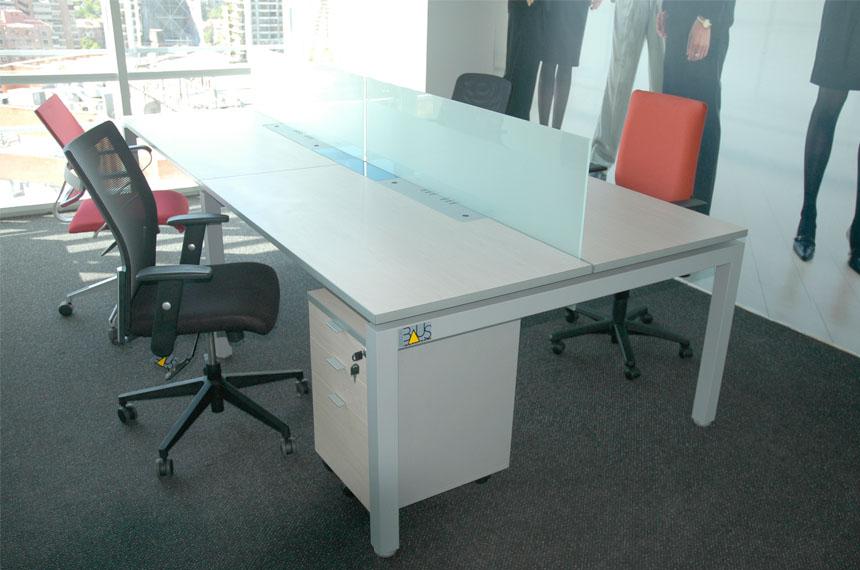 pool-de-trabajo-oficinas-02