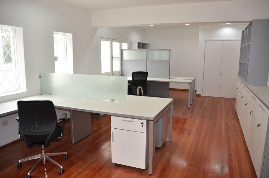 pool-de-trabajo-oficinas-04