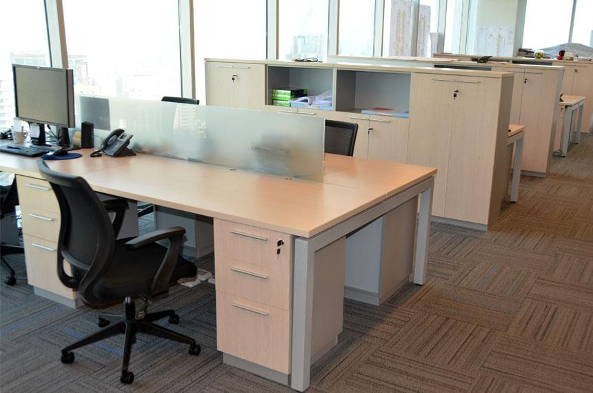 pool-de-trabajo-oficinas-09