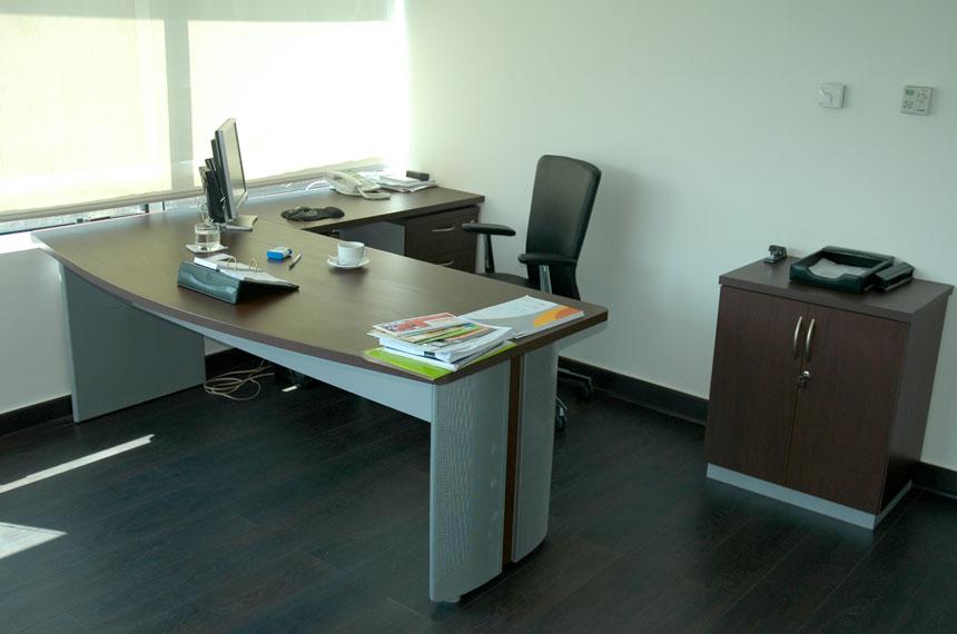 puestos-ejecutivos-oficinas-01
