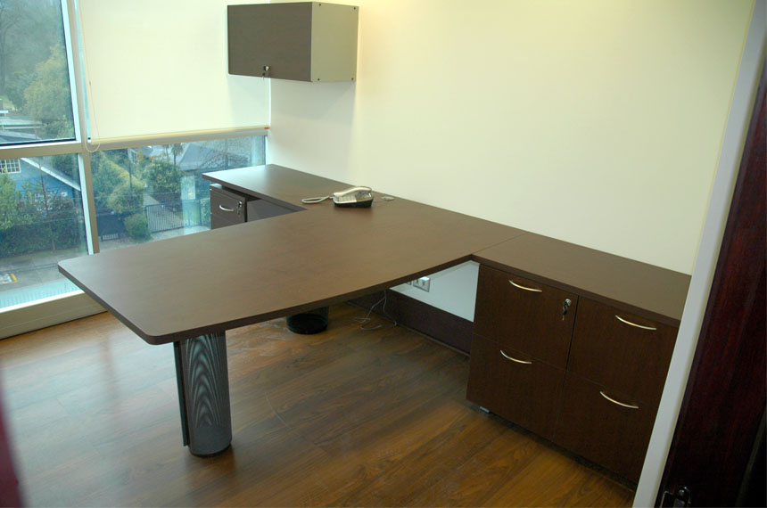 puestos-ejecutivos-oficinas-02