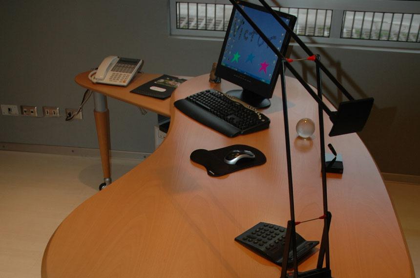 puestos-ejecutivos-oficinas-03