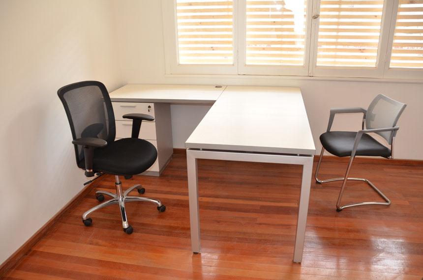 puestos-ejecutivos-oficinas-04