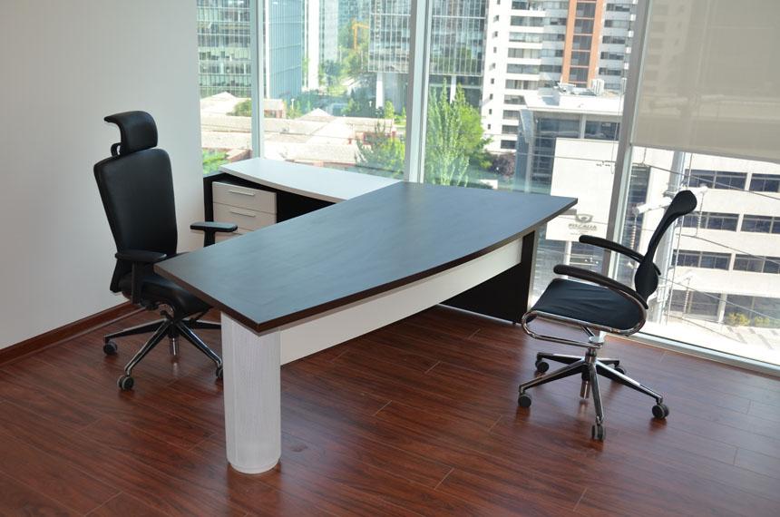 puestos-ejecutivos-oficinas-05