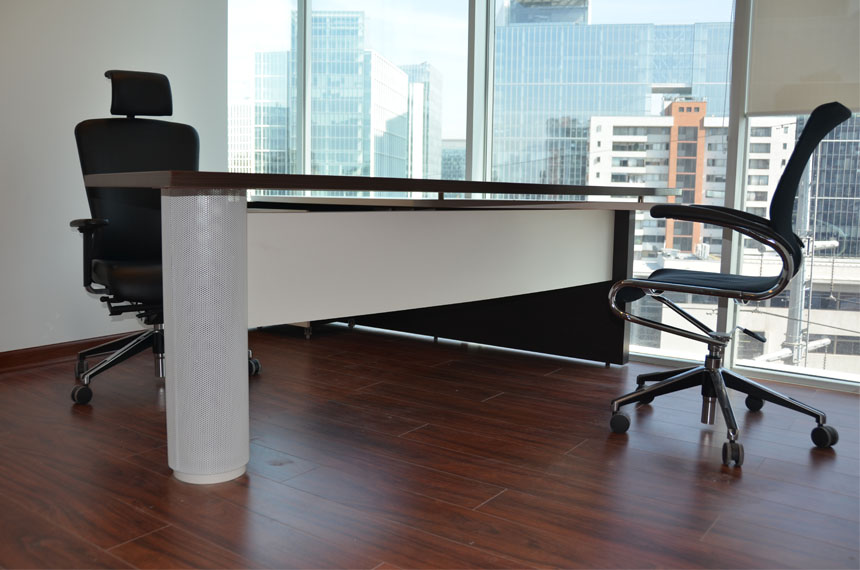 puestos-ejecutivos-oficinas-06