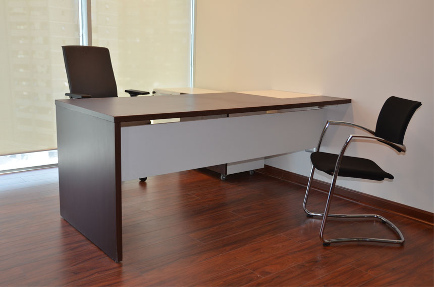 puestos-ejecutivos-oficinas-07