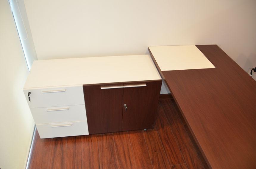 puestos-ejecutivos-oficinas-08