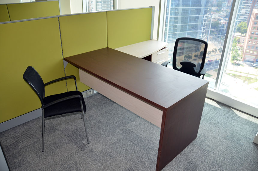 puestos-ejecutivos-oficinas-09