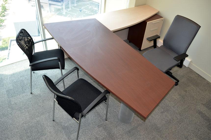 puestos-ejecutivos-oficinas-10