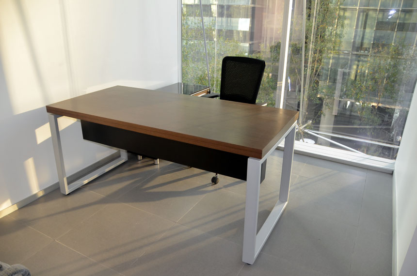 puestos-ejecutivos-oficinas-11
