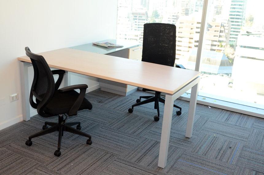 puestos-ejecutivos-oficinas-12