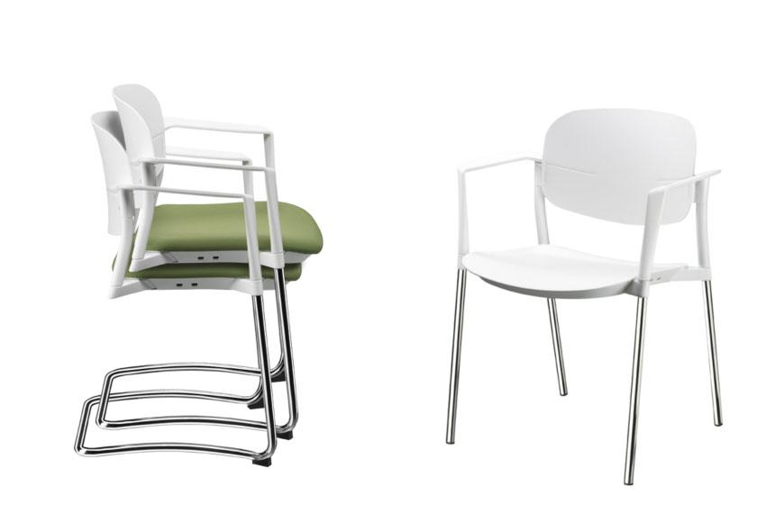 sillas-oficinas-capacitacion-visita-01