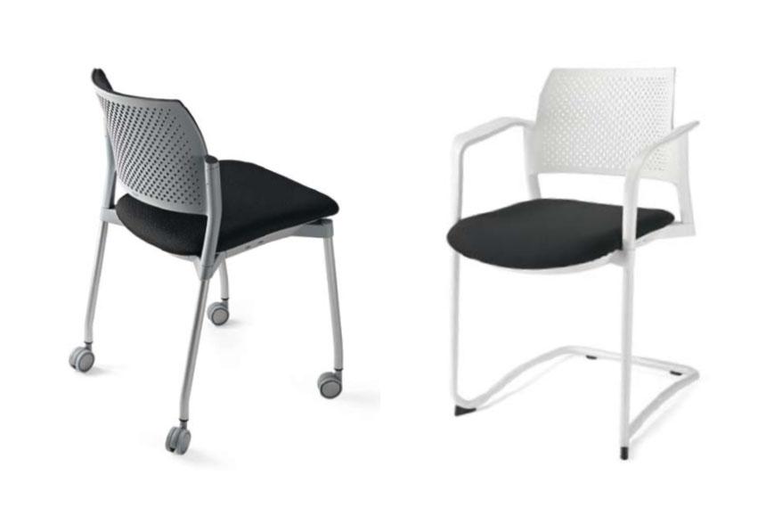 sillas-oficinas-capacitacion-visita-02