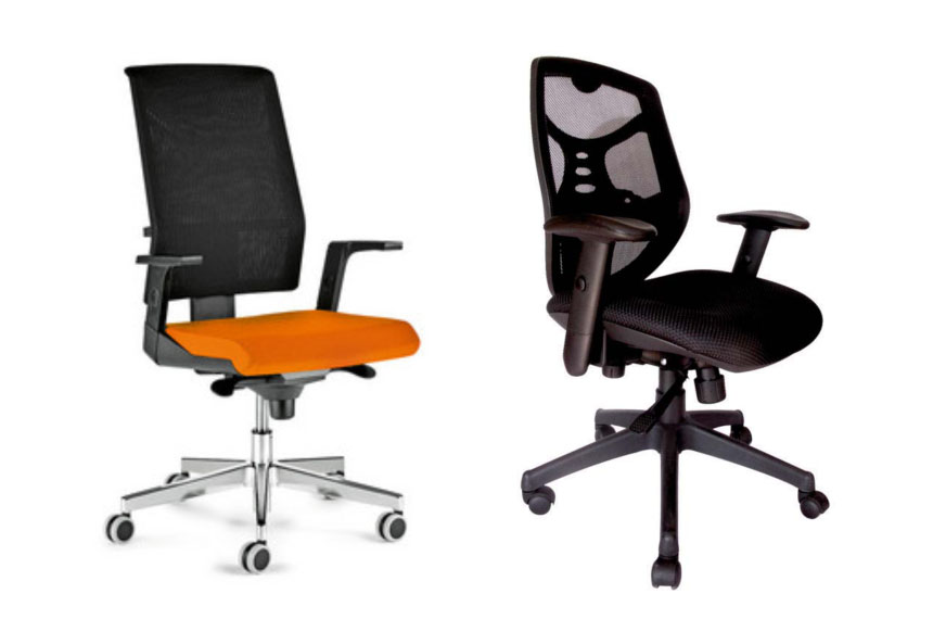sillas-oficinas-ejecutiva-02