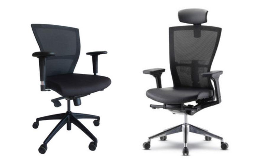 sillas-oficinas-ejecutiva-03