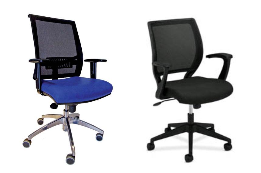 sillas-oficinas-ejecutiva-04