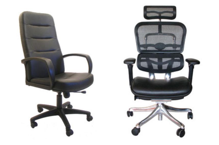 sillas-oficinas-gerencial-03