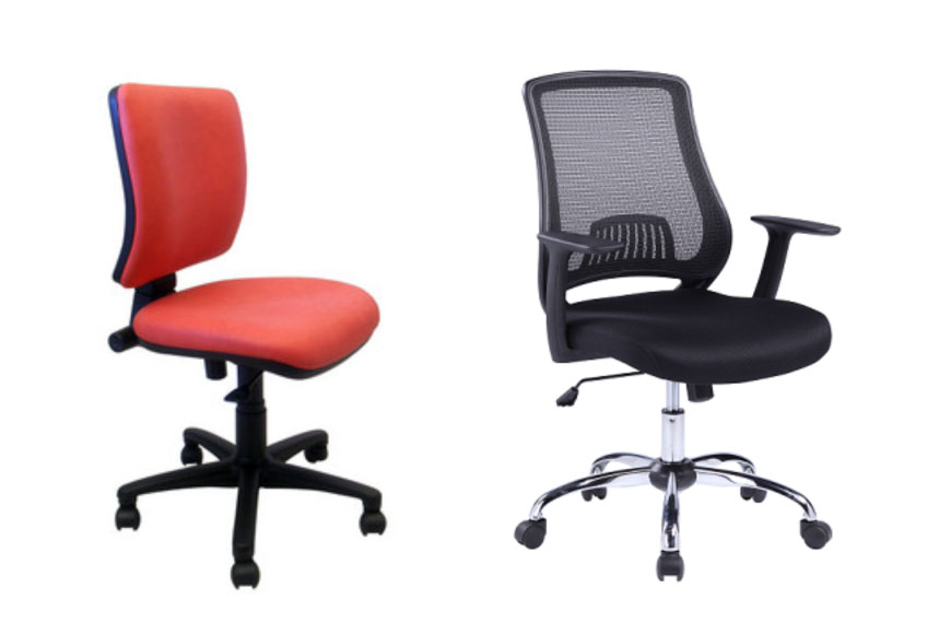 sillas-oficinas-operativa-01