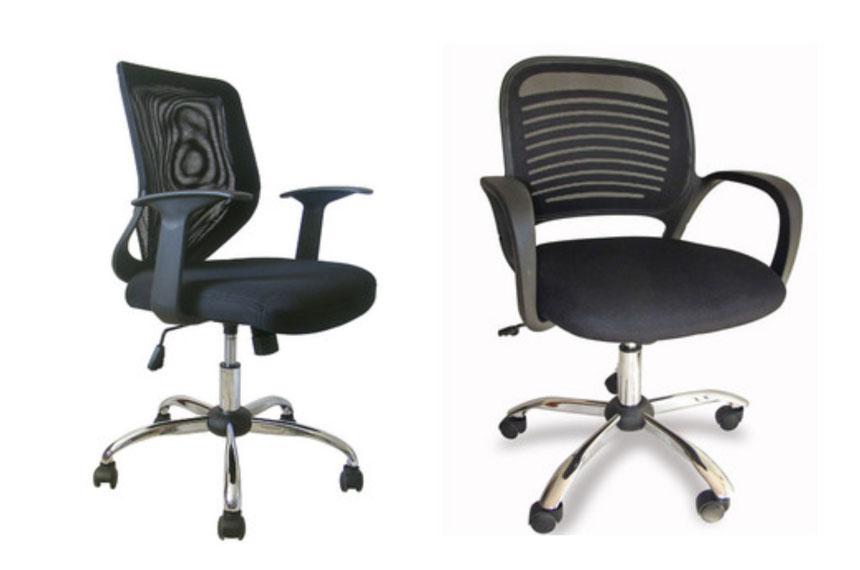 sillas-oficinas-operativa-03