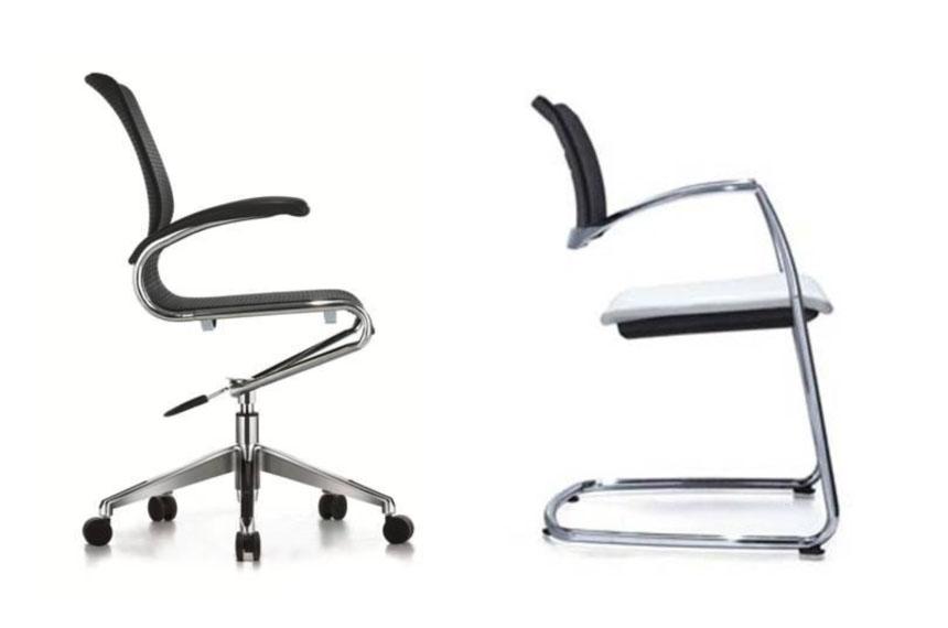 sillas-oficinas-reuniones-visita