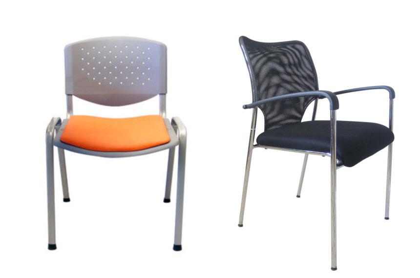 sillas-oficinas-visitas-01