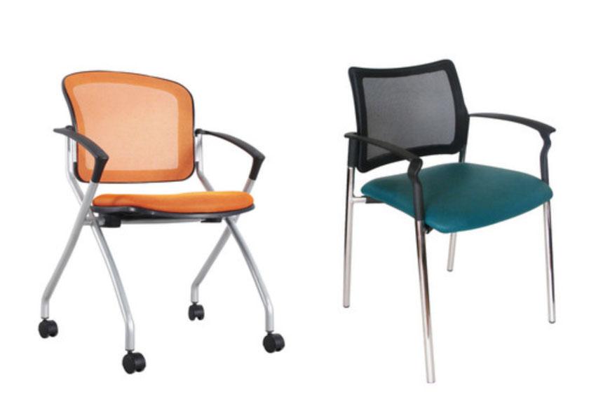 sillas-oficinas-visitas-02