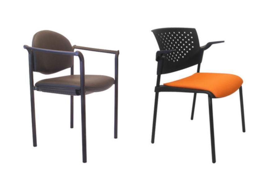 sillas-oficinas-visitas-03