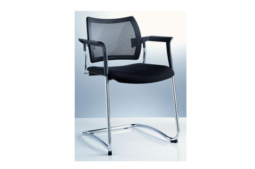 sillas-oficinas-visitas-04