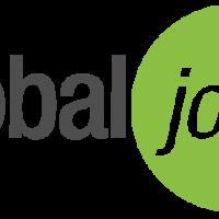 logo-global-jobs-hr